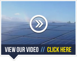 Solar Panel Cleaning Automatic Cleaning System Heliotex